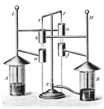 watermachine1.jpg